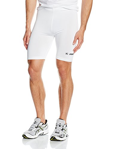 adidas Herren Radlerhose Techfit Base Kurze Tights Short
