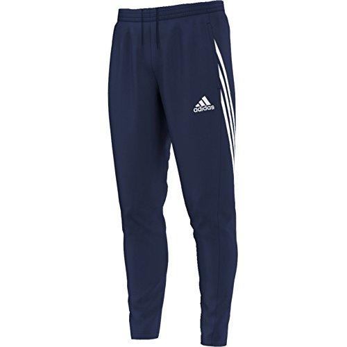 712b06a824c37a 128 – Adidas adidas Sereno 14 Training Kinder Jogginghose – Attenas