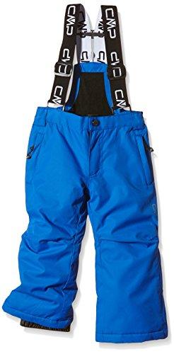 cmp jungen skihose blue 164 3w15994 attenas. Black Bedroom Furniture Sets. Home Design Ideas
