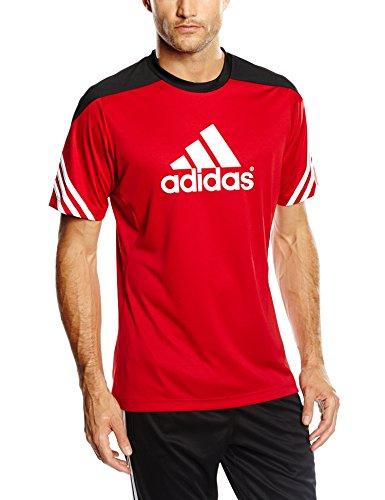 adidas Herren Trainingsanzug Sereno 14 PES, Mehrfarbig