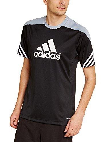 adidas Herren Fußball Bekleidung Sere14 Präsentations