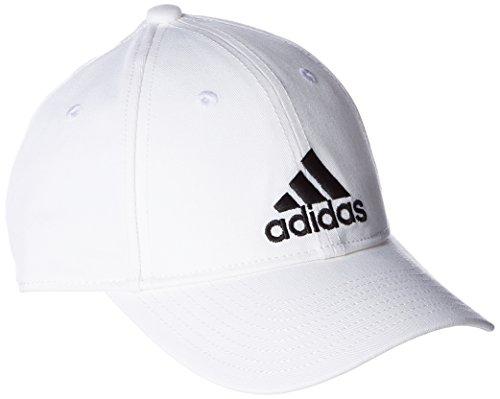 adidas Cap Junior schwarz - Attenas