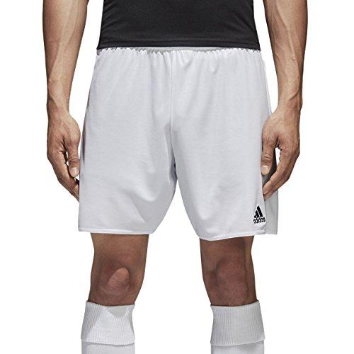 Adidas Estro 15 Trikot, Herren Gr. XXL, dunkelgrün - Attenas