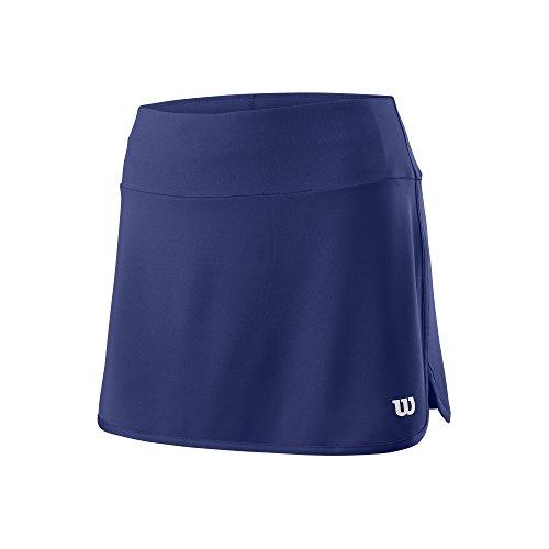 Nike Damen Victory Tanktop, Sea Coral/Black, XL - Attenas