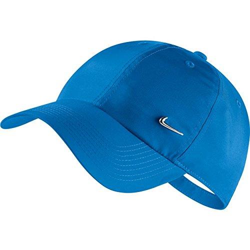 Nike Schirmmütze