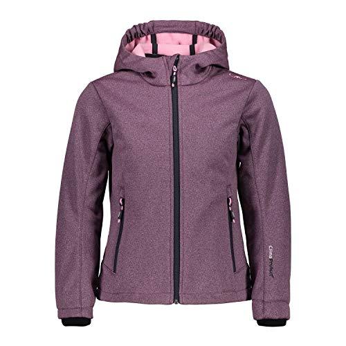 2f859f5062445e CMP Mädchen Softshelljacke Jacke