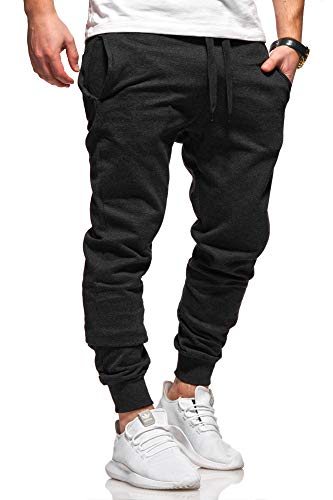 Boys' Clothing (newborn-5t) Name It Basic Jogginghose Schwarz Warme Qualität Größe 80 Bis 164